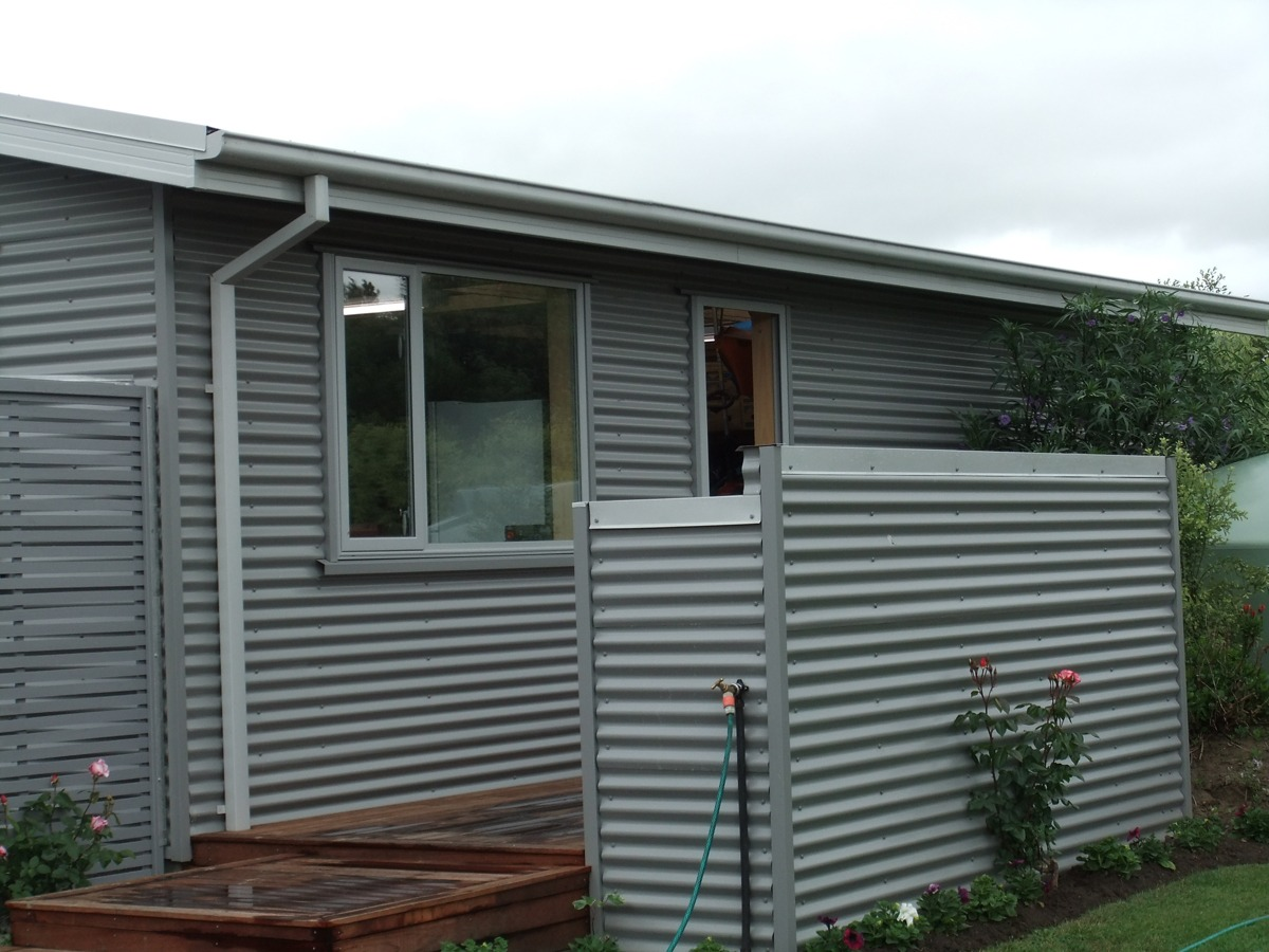 Malcolm Wall Cladding 2 Jpg